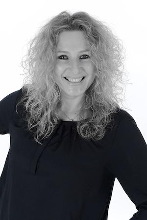 Manuela van Gugten