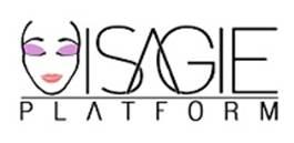 Member of Visagie Platform